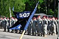 Paratroopers from three nations exchange wings in Poland 140526-Z-SQ484-060.jpg