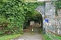 Parc Glynllifon - geograph.org.uk - 609273.jpg
