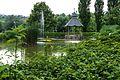 Parc Place Dr Fernand-Kons, Remich-102.jpg