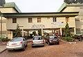 Parcking Lycée Kipé.jpg