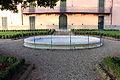 Parco di pratolino, villa demidoff, fontana.JPG