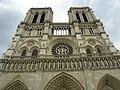 Parigi (3777253105).jpg