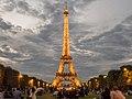 Paris-Day1-20 (37702214981).jpg