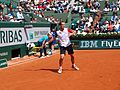 Paris-FR-75-open de tennis-25-5-16-Roland Garros-Richard Gasquet-29.jpg