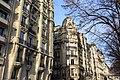 Paris - Avenue du Président Kennedy (27903287566).jpg