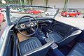 Paris - Bonhams 2015 - Austin-Healey 3000 MkII Roadster - 1962 - 003.jpg