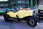 Paris - Bonhams 2017 - Hispano-Suiza 27 HP T49 châssis court cabriolet - 1928 - 001.jpg