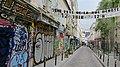 Paris - Rue Dénoyez - 20110712 (2).jpg