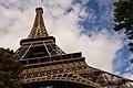 Paris - September October 2012 (8066636213).jpg