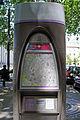 Paris 06 2012 Velib 3125.JPG