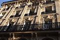 Paris 10e 20 Boulevard de Strasbourg 106.JPG