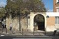 Paris 17e Petite Ceinture 325.jpg