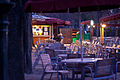 Paris 75001 Jardin des Tuileries - open air restaurant.jpg