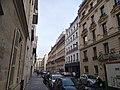 Paris 9e - Rue de Milan (2017).jpg