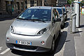 Paris Autolib 06 2012 Bluecar 2906.JPG