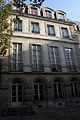 Paris Hôtel de Samuel Bernard 28.JPG