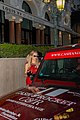 Paris Hilton Monte Carlo.jpg