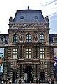 Paris Louvre Nordseite 4.jpg