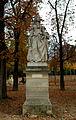 Paris Luxembourg Femmes Illustres-Anne-Marie-Louise d'Orléans Camille Demesmay 1848 DSC 0086 8.JPG