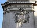 Paris Mairie du 10e 184.JPG