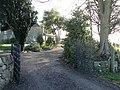 Park Farmhouse - geograph.org.uk - 370266.jpg