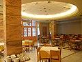 Park Hotel in Nafplion, Greece (6807423062).jpg