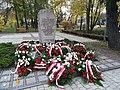 Park Niepodleglosci w Piastowie (2).jpg