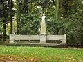 Park miejski w Kielcach (78) (jw14).JPG
