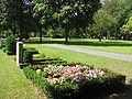 Parkfriedhof Neukoelln1.JPG