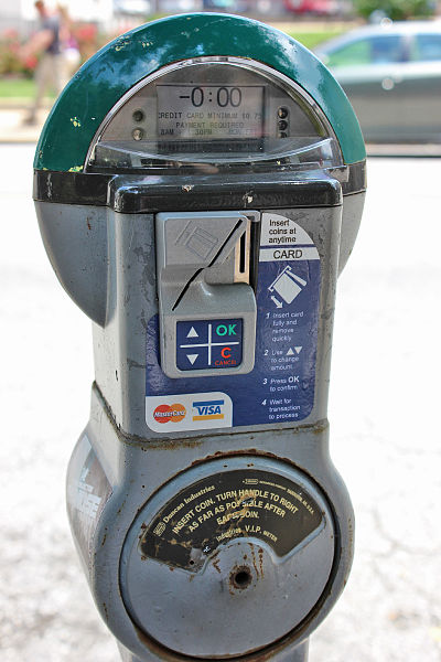 File:Parking Meter Front.JPG