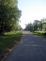 Parkova Street, Berezova Luka.JPG