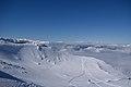 Parnassos View 27-1-2017-2.jpg