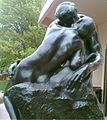 Parque-A.Rodin LeBaiser001S.jpg