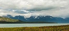Parque Estatal de Chilkat, Haines, Alaska, Estados Unidos, 2017-08-18, DD 50.jpg