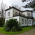 Parque Terra Nostra, Furnas, S. Miguel, Açores,Portugal - panoramio (33).jpg