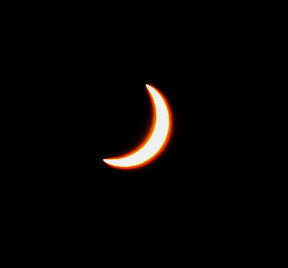 Soler Eclipse  In Rehoboth Beach