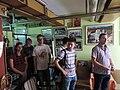 Participants of Edu Wiki camp 2017 62.jpg