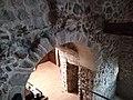 Particolare interno Palazzo delle Decime (Foto di Giuseppe Ciancio).jpg