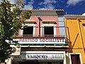 Partido socialista Loulé.JPG