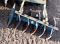 Parts of disk harrows.jpg