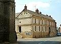 Pas-en-Artois maison 2.jpg