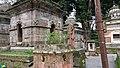 Pashupatinath14.jpg