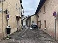 Passage Saint-Romain à Miribel (février 2021).jpg