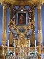 Passau, Wallfahrtskirche Mariahilf 07.JPG