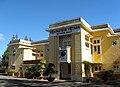 Pasteur Institute of Da Lat 01.jpg
