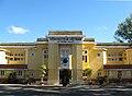 Pasteur Institute of Da Lat 02.jpg