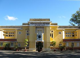 Pasteur Institute of Da Lat 02.jpg