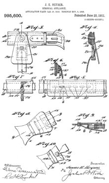 Patent No 995600-2.png