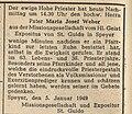 Pater Maria Joseph Weber TodesanzeigeJS.jpg