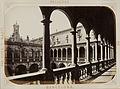 Patio de la Convalescencia- Joan Martí MNAC 219881-042.jpg